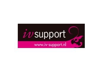 IV-support